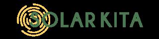 Solarkita Finance